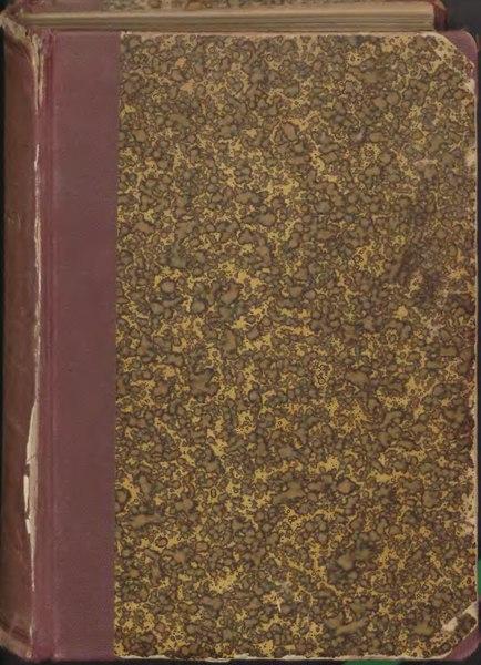 File:Jerzy Lord Byron - Poemata.djvu