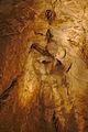 Jeskyně v masivu Kolíbky, národní přírodní rezervace Rudické propadání, okres Blansko (03).jpg