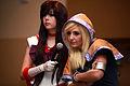 Jessica Nigri & Monika Lee (12163896494).jpg