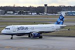 JetBlue Airways - Airbus A320-232 - N703JB (Quintin Soloviev).jpg