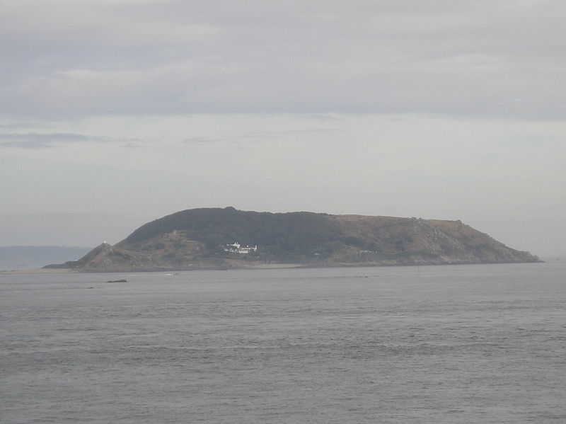 File:Jethou Island.JPG