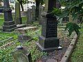 Jewish Cemetery Oslo 16.jpg