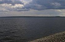 JezioroTurawskie01.jpg
