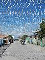 Jf9426Chapel Roads Balantacan Lubao Pampangafvf 11.JPG