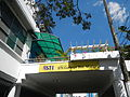 Jf9974STI College Santa Mariafvf 08.JPG