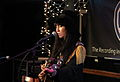 Jillian Kohr Live At The Bluebird Cafe.jpg