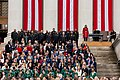 Jim Justice 2017 InaugurationHighlights PB-36 (31563671814).jpg
