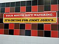 Jimmy Johns - Maplewood, MN - panoramio.jpg