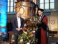 Jimmy Wales receives honorary doctorate from Maastricht University (1).JPG