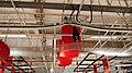 Jinan Lixia RT-Mart Overhead Conveyor Chain 20210206 1.jpg