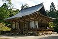 Jingoji Kyoto Kyoto20n4410.jpg