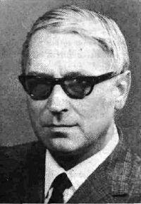 Jože Javoršek.jpg