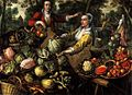 Joachim Beuckelaer - The Four Elements - Earth - WGA02111.jpg