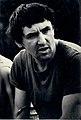 Joachim John ,Berlin 1965.jpg