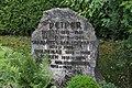 Joachim Peiper grave.jpg