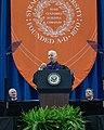 Joe Biden gives the commencement speech at Syracuse University.jpg