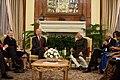 Joe and Jill Biden visit India (2013-07) 04.jpg