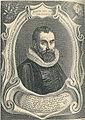 Johan Isaksen Pontanus.jpg
