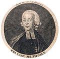 Johann-Caspar-Velthusen.jpg