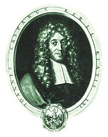 Description de l'image  Johann Caspar Kerll.jpg.