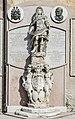 Johann Matthias von der Schulenburg (Verona).jpg