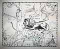 "Johannes Hevelius - Prodromus Astronomia - Volume III ""Firmamentum Sobiescianum, sive uranographia"" - Tavola Z - Leo minor.jpg"