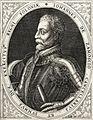 Johannes Zamoyski.jpg