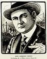 John Ambrose O'Brien.jpg
