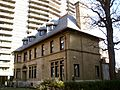John Auld House, Montreal 03.jpg