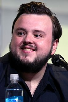 john bradley wwejohn bradley instagram, john bradley west, john bradley game of thrones, john bradley weight loss, john bradley artist, john bradley football, john bradley robin, john bradley commentator, john bradley twitter, john bradley west twitter, john bradley west manchester, john bradley, john bradley wwe, john bradley actor, john bradley-west wwe, john bradley ubs, john bradley hannah murray, john bradley west girlfriend, john bradley mode, john bradley american pickers