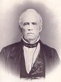 John D. Hawkins.png
