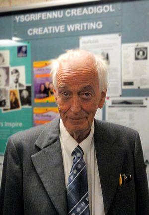 John Davies (historian) - Image: John Davies (historian)