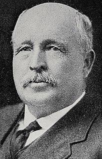 John Edie (New Zealand politician)