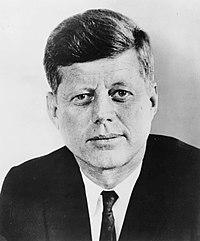 John F Kennedy.jpg