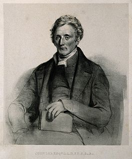 John Lee (astronomer) English philanthropist, astronomer, mathematician, antiquarian and barrister