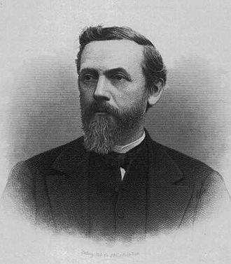 John McArthur Jr. - John McArthur Jr. (1823–1890)