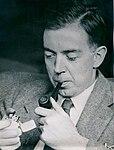John Robert Mills aged 28.jpg