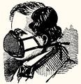 John Stenhouse's mask.png