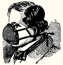 Respirator Wikipedia