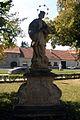 John of Nepomuk (Svitavka).JPG