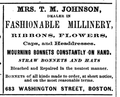 Johnson BostonDirectory 1868.png