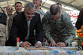 Joint Security Station Salmyiat returns to the Ministry of Transportation DVIDS149853.jpg
