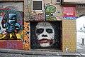 Joker-Street art.jpg