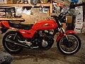 Jon 1982 Honda CB900F.JPG