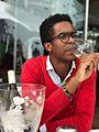 Jonathan Mwe di Malila.jpg