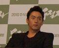 Joo Jin-Mo.jpg