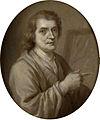 Joost van Geel (1771) by Jacob Houbraken.jpg