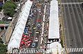 Jornada de entrenamiento y clasificación del Súper TC2000 en Buenos Aires (6895991818).jpg