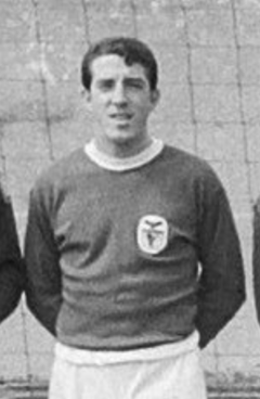 José Augusto 1965 (cropped).png
