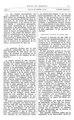 José Luis Cantilo - 1926 - Ferrocarril Provincial de Buenos Aires, Perspectivas para el año 1925, Administración. Explotación, Tarifas. Vivienda para el personal. Perspectivas para el año 1926, Vías y obras, Tráfico, Tracci.pdf